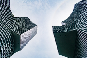thumbnails Singapore immigration and fiscal policies updates for businesses