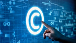 thumbnails Intellectual Property: Insights & News